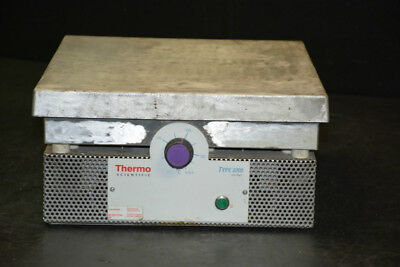 Thermo Scientific 2200 (HPA2235M) Hot Plate