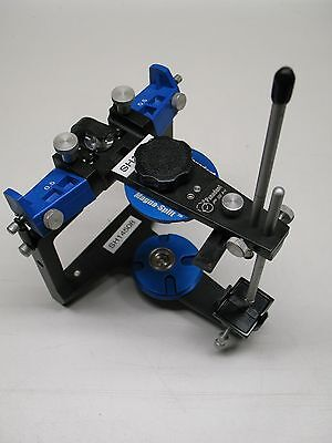 Panadent Psh Magnetic Semi Adjustable Dental Articulator Lab Magna-Split