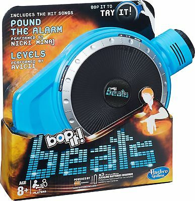 Bop It Beats game. From the Official Argos Shop on ebay