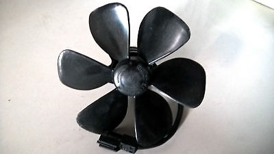 Ventola radiatore fan BMW K 1200 RS LT GT 96-05' 17111465225