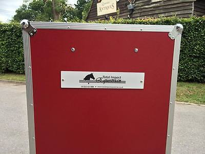 Shires Tempest Original Thermo-Balance RugPost Exercise Technical Cooler