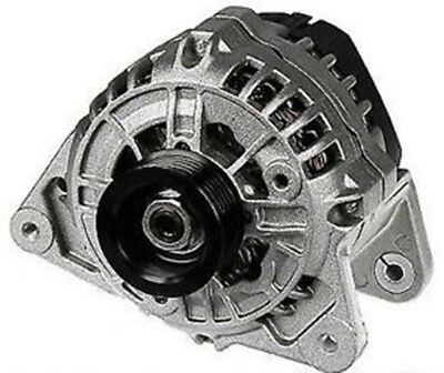 xr3 BJ 86-02 RS ALTERNATORE 70a FORD ESCORT 86 91 4 5 6 7 1.1 1.3 1.4 1.6