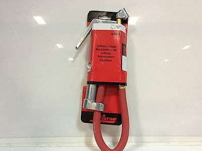 """(Closeout) Astro Pneumatic 525C 3/8"""" Right-Angle Reversible Air Drill"""