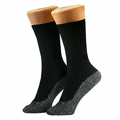 35 Below Socks Keep Your Feet Warm and Dry As Seen On TV