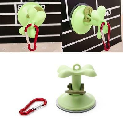 Stay-N-Wash Dog Tub Grooming Restraint Suction Cup Sucker Eassy Cary Accessories