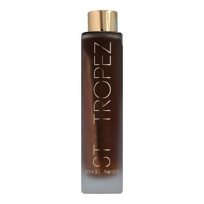 St. Tropez Self Tan ★ Luxe Dry Oil 100ml