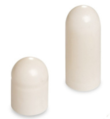 Vegetarian Vegan Empty Capsules size 00 0 1 SEPARATED White or Clear