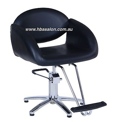 Hairdressing Salon Cutting Chair