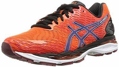 old asics running shoes | ventes flash