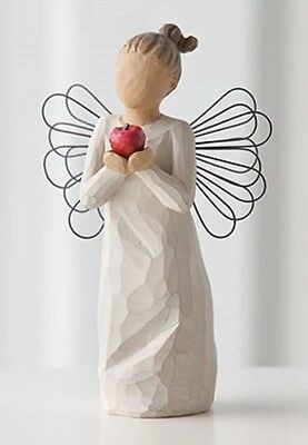 Collectible Figurines Willow Tree You're The Best