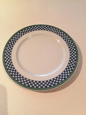 Villeroy and Boch Side Plate - Switch 3 - Excellent Condition!