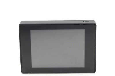 Genuine GoPro LCD Touch Screen BacPac ALCDB-301 fits Hero 3, 3+, 4