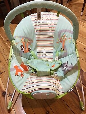 Baby Bouncer Great Value!!