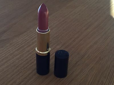 Estee Lauder Pure colour long lasting lipstick-Rose Tea- BN!