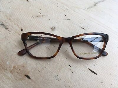 Gorgeous Michael Kors Frames Glasses 51-16-135 MK269 New!
