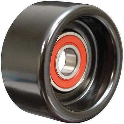 DAYCO 89016 Tension Pulley, Industry Number 89016