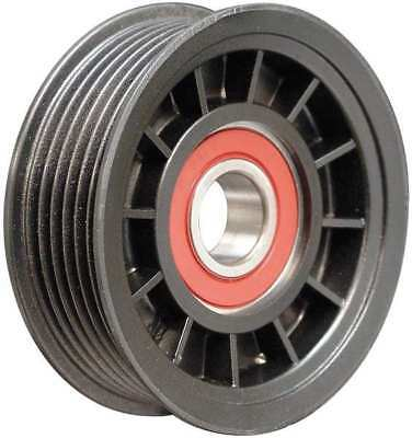 DAYCO 89009 Tension Pulley, Industry Number 89009