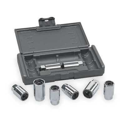 GEARWRENCH 41760D Stud Removal Kit