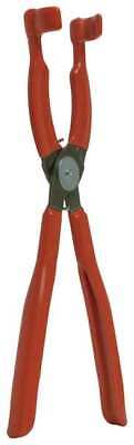 MAG-MATE PLS120 Spark Plug Boot Pliers, 11 In.