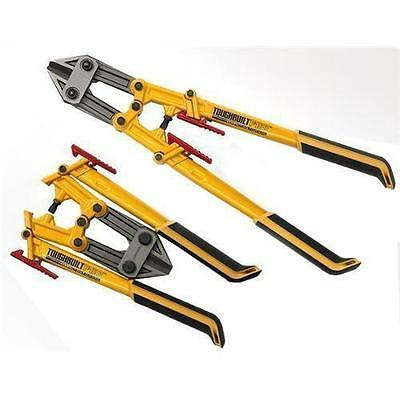 Toughbuilt Very Large Heavy Duty Folding Bolt Croppers  42in