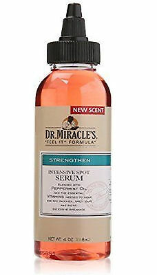 Dr. Miracles Intensive Spot Serum 118 ml/4 oz -  FREE DELIVERY