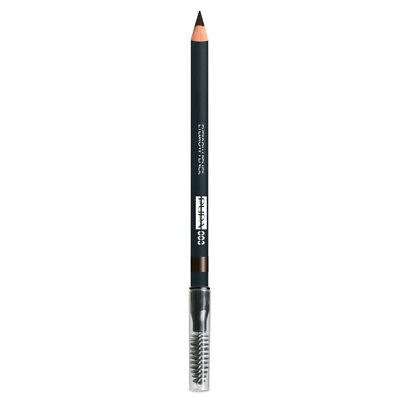 Pupa Eyebrow Pencil 03