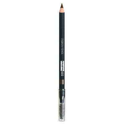 Pupa Eyebrow Pencil 02