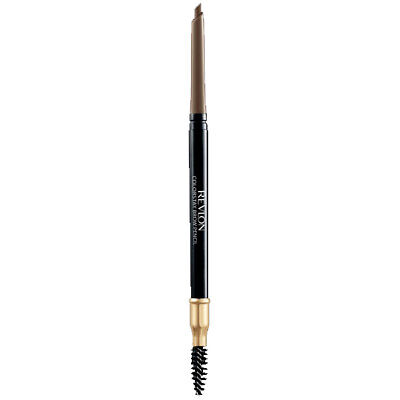 Revlon Colorstay Brow Pencil 001 Blonde