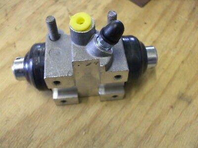 Morgan 4/4 Mk11,10 Hp 1956,& Lea Francis 1952/54 Rear Wheel Brake Cylinder