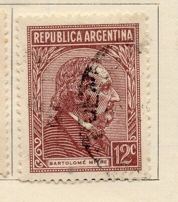 Latin America Argentina Argentina 1983 1v Seal Animal On Ppc First Day Of Issue With Ship Cancel