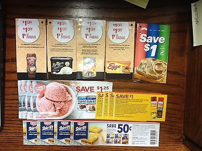 SAVE on Baking and Sweet coupons