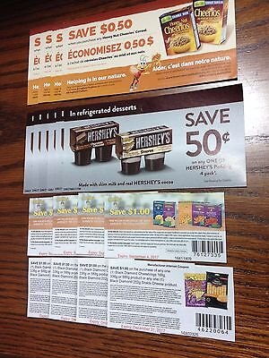 SAVE on awesome coupon lot .... Last One !