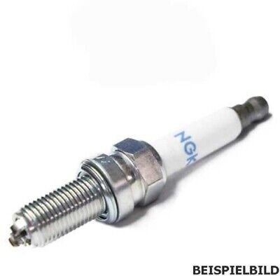 1x Spark Plug NGK CR7HIX 7544 China Scooter YY150T-6 150