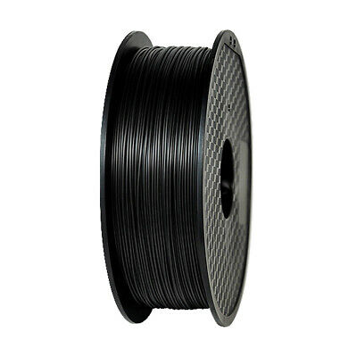 NEW 3D Printer Filament 1.75mm PETG 1kg FDM , Up, Leapfrog