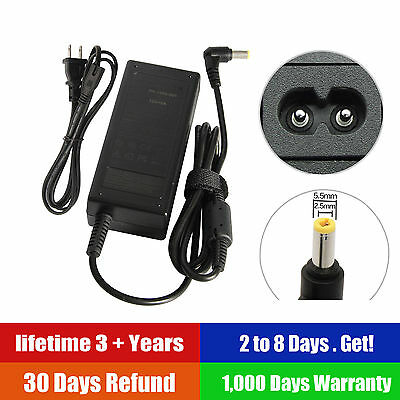 12v AC/DC Adapter for JBL FLIP 1 Speaker charger Wireless Bluetooth dock 6132A