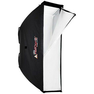 Photoflex Medium HalfDome White FV-HDMW  870349 Striplite