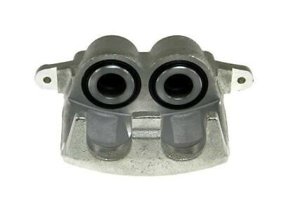 NEW BRAKE CALIPER 5143693AA FRONT LEFT JEEP GRAND CHEROKEE WK WH 05-10 3.0crd