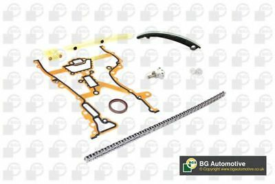 OPEL CORSA D 1.2 Timing Chain Kit 06 to 10 Z12XEP BGA Top Quality Replacement
