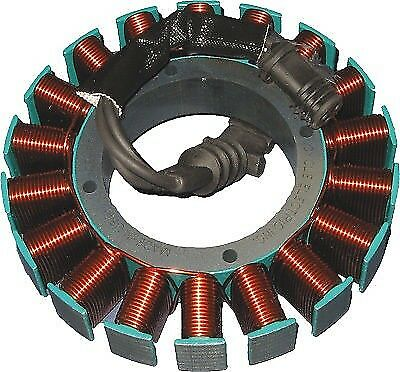 Stator Cycle Electric  CE-8999
