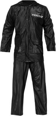 Thor Rain Suit MX Powersports Motorcycle Medium 2851-0464