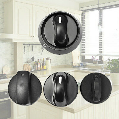 Universal Cooker Gas Cooker Hob Rotary Switch Control Knobs Kitchen Tool