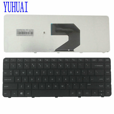 Fit for HP 250 G1 255 G1 430 431 435 436 450 455 630 631 635 636 650  keyboard