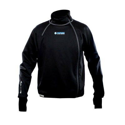 NEW Oxford Chillout Motorcycle Thermals Winter Under Shirt