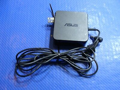 Asus Genuine Laptop Charger AC Adapter Power Supply 19V 3.42A 65W EXA1208UH ER*