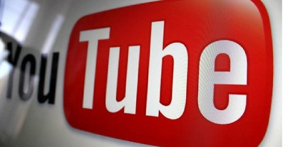 add HQ 20000 YouTube Views+400 Lik+ 100 Subs, 15 Comments To your You-Tube video