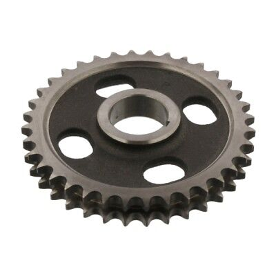 Camshaft Timing Gear fits MERCEDES 380 C107 3.8 80 to 81 M116.960 1160520601 New