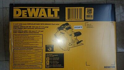 "Dewalt DCD740B 20V MAX LITHIUM ION 3/8"" RIGHT ANGLE DRILL/DRIVER (TOOL ONLY) new"