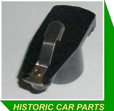 Contact Points for Ford Capri 1 1700 V4 1968-73 for Bosch Distributors I