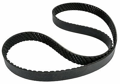 Continental Elite 4060480 Poly-V//Serpentine Belt