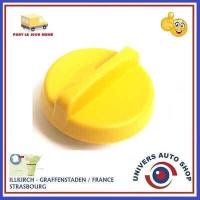 Bouchon Reservoir Huile Opel Zafira Corsa Astra Vectra Oem: 5650831 90412508